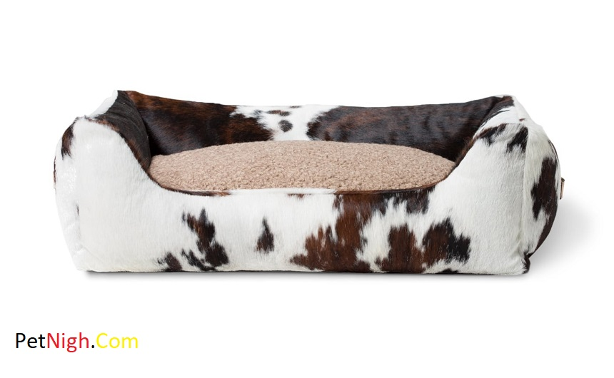 Best 5 Dog Beds for Big Dogs in 2020