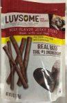 Luvsome-Dog-Treats-Beef-Flavor-Jerky-Sticks