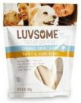 Luvsome-Twist'n-Mini-Bones-Small-Medium-Size-Dog-Treats