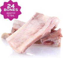 Raw-Paws-Split-Frozen-Raw-Marrow-Bones-for-Dogs